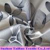 Gedrucktes Peach Skin für Garments und Home Textile