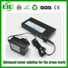 Heater portátil Battery 7.4V 3ah Small Size Multi-Function