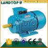LANDTOP обеспечивают электрический двигатель 7.5HP AC самого лучшего качества трехфазный