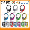 3.5mm Stereo Headphone Earphone Headset