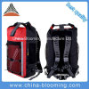 직업적인 여행 옥외 하이킹 야영 상승 방수 부대 책가방