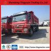 販売のためのSinotruck HOWO 6X4のダンプトラックかダンプカートラック