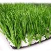 Tappeto erboso artificiale medio dell'erba di gioco del calcio/calcio del codice categoria 50mm11000dtex