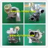Turbo Tdo25m, Turbocompressor Td025m 49173-06501 49173-06511 860036 49173-06500 49173-08700 8971852413, 860036, 98102367 voor de Auto van Opel Astra