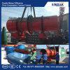 高性能の有機性造粒機機械有機肥料の餌の生産設備