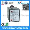 Numérique Multi-Function Liquid Level Control sans flotteur relais avec CE