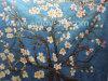 Reproductie van Almond-Branches Van Gogh Tree Olieverfschilderijen voor het Decor van de Muur