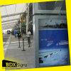 / Light Boxes 78 Light Box BDX panneaux déroulants