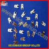 Qualität Terminal&Connector, elektrischer Verbinder-Terminal (HS-DZ-0080)