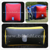 2016 Heet! Opblaasbare die Bunker Paintball voor de Norm van 3 Mens op Verkoop K8004 wordt geplaatst