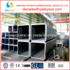 Shs Square와 Rectangular Steel Tube