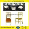 結婚式のための宴会のイベントのTiffanyの卸し売り椅子