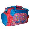 Leisure Travel Weekend Shoulderスポーツの女性袋を手搬送