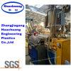 PA66 нейлоновые газа автоматический экструдера