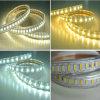 ETL SMD5630 drei justierbarer LED Streifen der Farben-Temperatur-