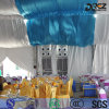 Direct Factory 36HP/29 Your Commercial Air Conditioning for Outdoor Tents