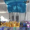 Handelsklimaanlage der Fabrik-direkten Tonnen-36HP/29 für im Freienzelte