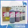 Tinta J-Siguiente de la sublimación del tinte de Italia Jxs-65 J Teck para la venta