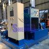 De Pers van de Briket van het Puin van het aluminium voor Recycling