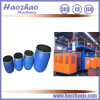 Экструзионный машины для выдувного формования 150л HDPE барабана