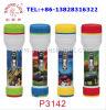 Gebildet in der Plastik-LED Taschenlampen-Fackel der China-Klinge-Löwe-Marken-