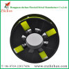 Нити принтера прямой связи с розничной торговлей 3D фабрики PLA 1.75mm