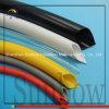 Tuyau flexible en PVC pour câblage électrique isolant