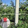 Machine de la colonne de béton préfabriqué en béton précontraint