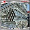 Fornitori galvanizzati Cina del tubo d'acciaio del TUFFO caldo
