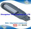 Alumbrado público caliente de /40W LED de la lámpara del camino de la luz de calle de la venta 40W LED de Yaye 18/40W LED con 3 años de garantía