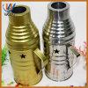 Protezione del vento del narghilé di Nargile degli accessori di Tabacco del tubo di Shisha