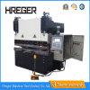 중국 공장 직매 CNC 압박 Brake&Bending 기계
