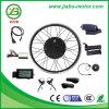 Kit eléctrico de la conversión de la bicicleta de Czjb-205-35 48V1000W