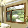 모기장으로 /Casement/ 바닥에 의하여 걸린 알루미늄 Windows를 기울 도십시오