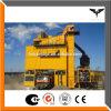 Kleine het Mengen zich van het Asfalt van het Type van Container Installatie