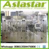 Marcação de embalagens de refrigerantes automática de certificação de instalação da máquina