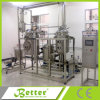 Industrieller Gebrauchultraschallstevia-Extraktion-Gerät/Extraktion-Gerät