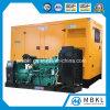 generador de potencia diesel estupendo 50kw/63kVA~1000kw/1250kVA con el motor de Yuchai