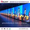 De Raad van de binnen Volledige LEIDENE van de Huur van de Kleur Vertoning van het Scherm voor toont, Stadium, Conferentie