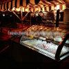 Designs de carrinho Alimentar Popsicle Rua Praia de venda de automóveis do Carrinho
