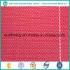 Xuzhou caliente venta de tela de secador de hilo plano