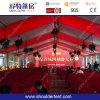 Baldacchino impermeabile della tenda della festa nuziale (SDC-07)