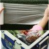 食品包装のためのカスタムプラスチックPEの食糧パッキング袋