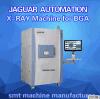 Jaguar 3500의 SMT BGA 엑스레이 검사 기계