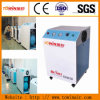 Manufacturer profesional de Oil Free Air Compressor (TW7502S)