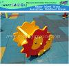 Discount PVC Conselho leão dos desenhos animados de balanço Passeio sobre Stock (M11-11213)