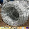 BWG Nº 16 Electro alambre de hierro galvanizado (XA-GIW7)