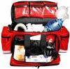 広範囲の救急箱- Jca-1A
