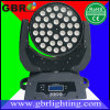 LED Disco Light /Stage Light Moving Head Light