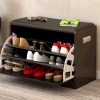Версия Pb/MDF шкаф для хранения зерноочистки